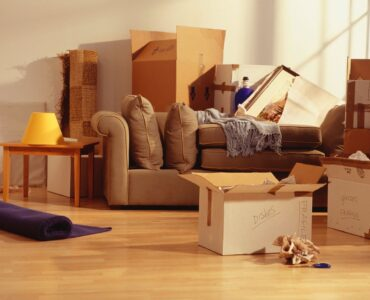 Featured image - Factors to Consider When Choosing a Mover to Hire
