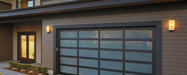 featured image - Garage Guides What Is the Average Cost of a New Garage Door