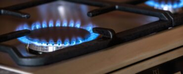 featured image - Get the Best 4 Burner Gas Cooker Price Sri Lanka