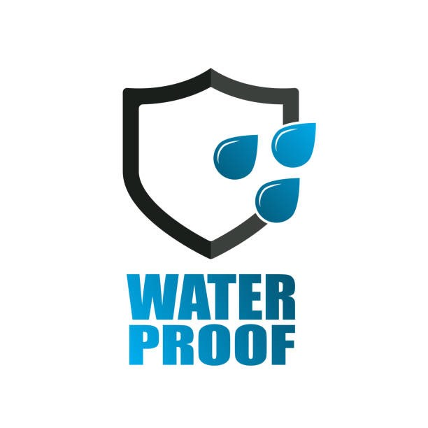 image - Hire Waterproofing Experts for Your Wet Basement in York Pa