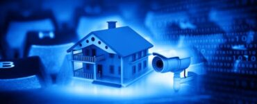 featured image - Home Security Systems: A Good Investment for Your Family