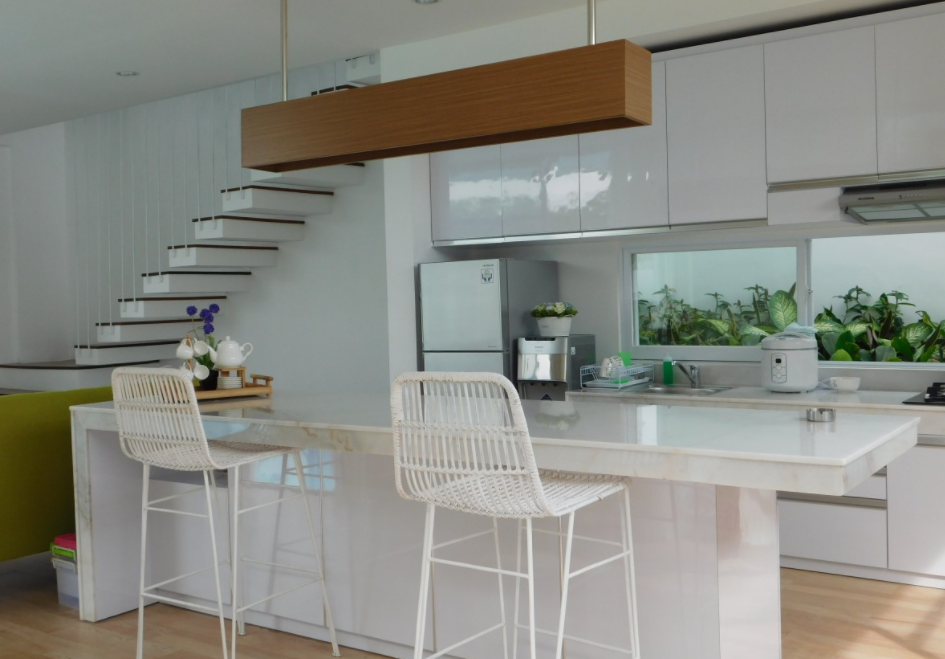 image - How to Design the Perfect Kitchen