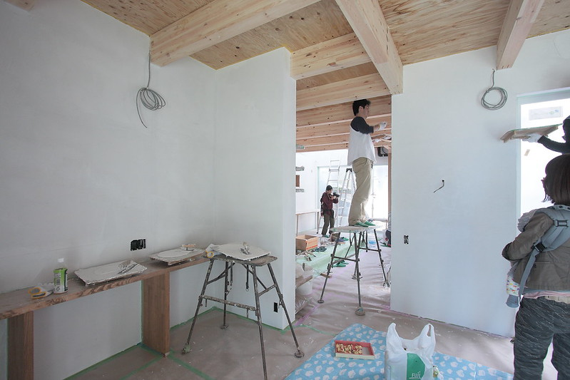 image - How to Find Skilled Residential Painters in Alpharetta to Spruce Up Your Home's Exteriors