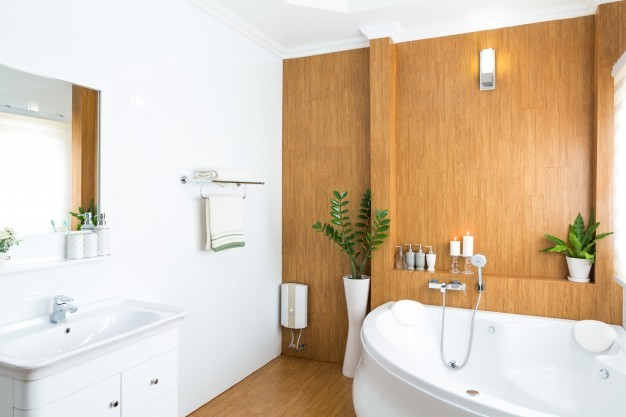 image - How to Keep Bugs Out of Your Bathroom? Get Expert Assistance from The Number One Cleaning Services Dubai