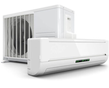 featured image - How to Prepare Your Air Conditioning System for Spring and Summer