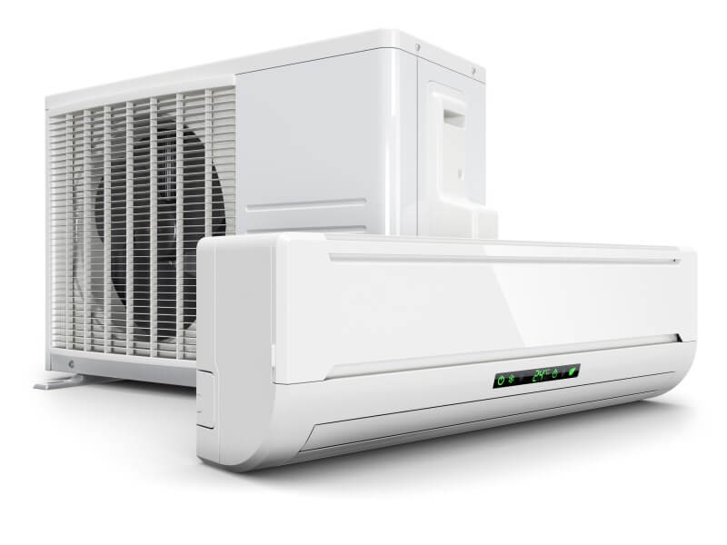 image - How to Prepare Your Air Conditioning System for Spring and Summer