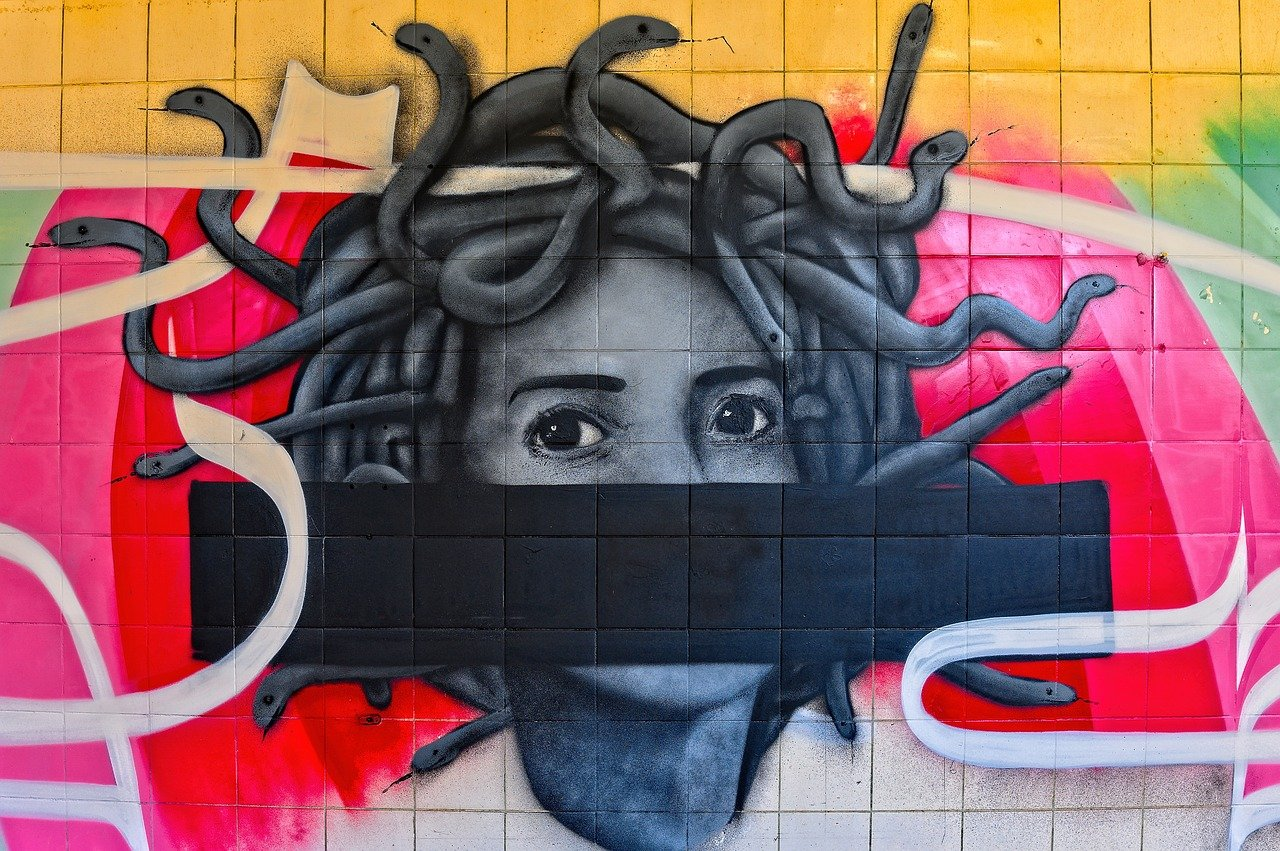 image - How to Remove Graffiti Tips and Tricks