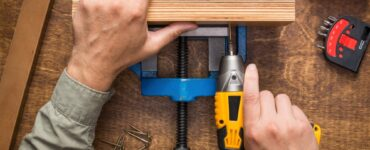 Featured image - How to Use a Drill Press Vise