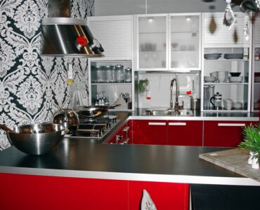 Featured - image - Top 7 Best IKEA Kitchen Installation Tips and Secrets