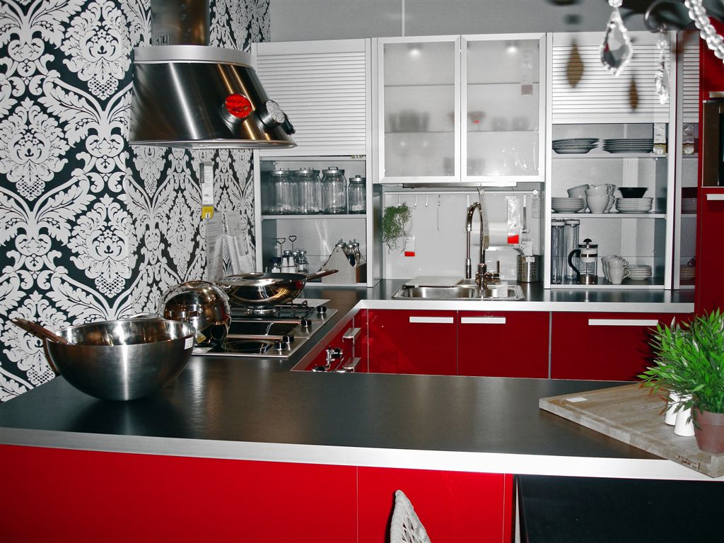 Image - Top 7 Best IKEA Kitchen Installation Tips and Secrets