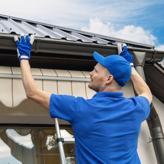 image - Is Getting a Commercial Roofing Specialist Necessary