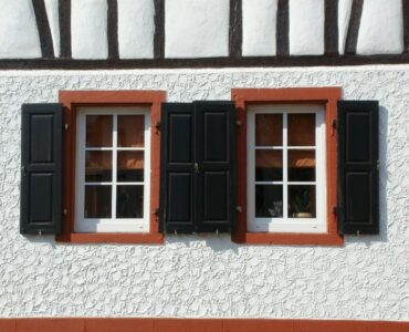 featured image - Is Installing Your Own Windows Worth It
