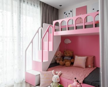 Featured image - Kids' Room Makeover: Learn These Do's and Don'ts for Best Results!