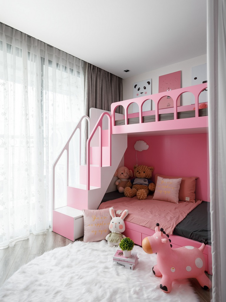 IMAGE - Kids' Room Makeover: Learn These Do's and Don'ts for Best Results!