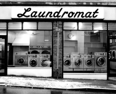 featured image - Laundromat in Melbourne- Things You Need to Know?