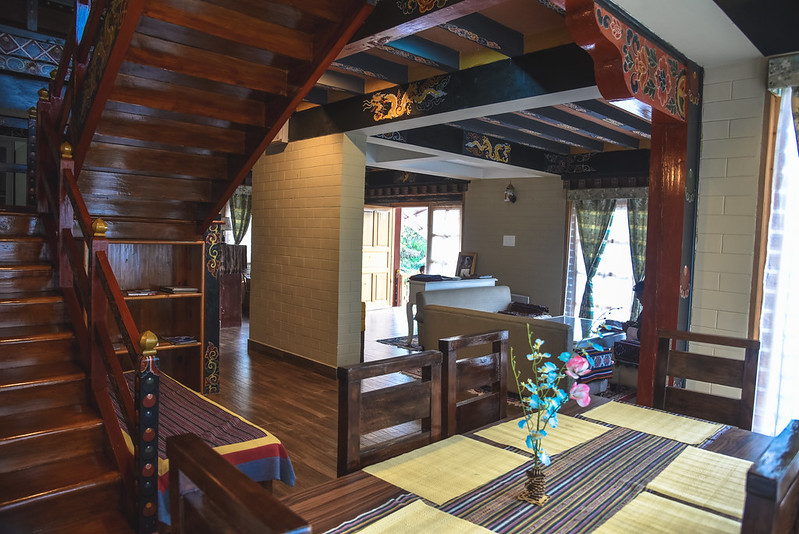 image - Living in a Small Home These 4 Tips Will Help You Maximize the Space You Have Available