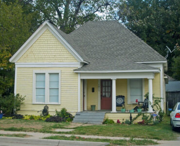 featured image - Making the Most of a Small House