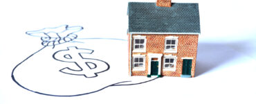 Featured image - Pros and Cons of Second Mortgages