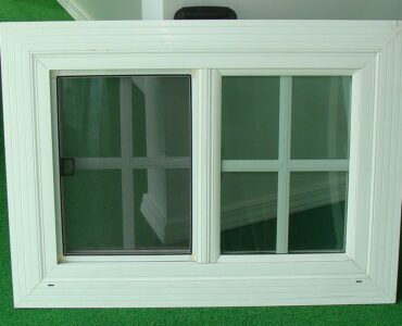 featured image - Save Money with Vinyl Windows
