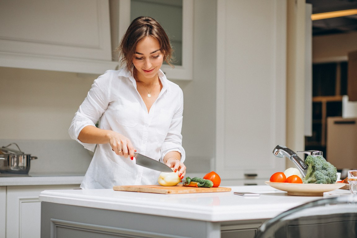 image - The 7 Most Common Mistakes Made By Amateur Cooks