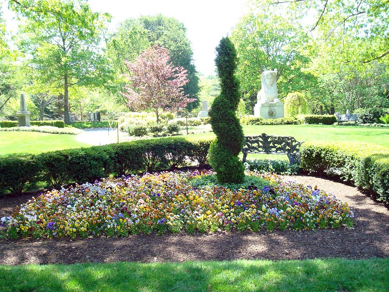 image - The Best Landscaping Careers to Check Out in 2021