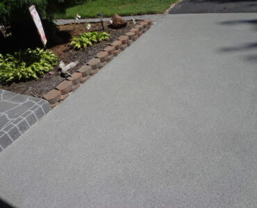 featured image - The Different Types of Driveways for Your Home