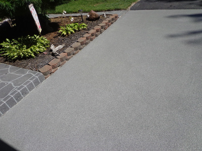 image - The Different Types of Driveways for Your Home