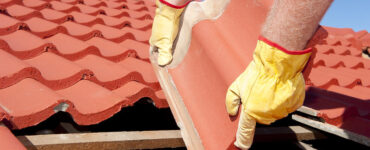 Featured image - The Importance of Roof Repairs in Lake Charles, Louisiana
