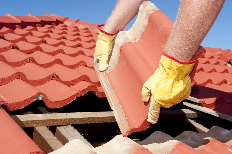 image - The Importance of Roof Repairs in Lake Charles, Louisiana