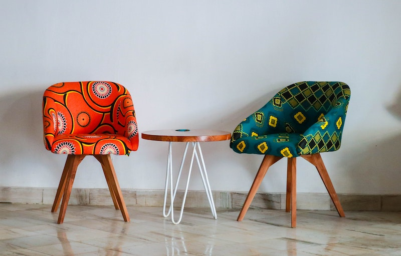 image - The Latest Trends in Home Furniture