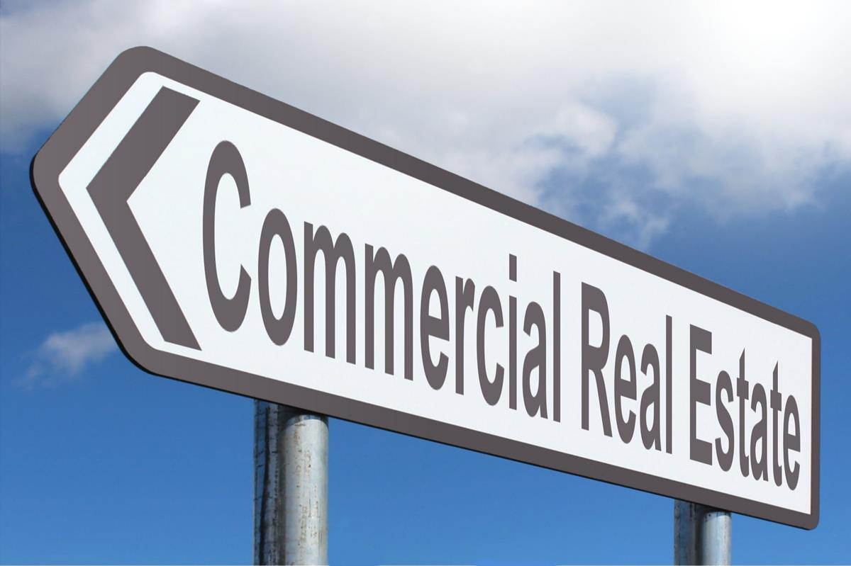 image - The Ultimate Guide to Owning Commercial Real Estate