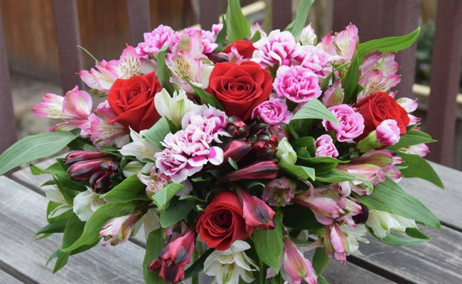 image - Top Floral Gift Ideas to Impress Your Lovely Mom