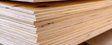 featured image - Top Plywood Companies of India