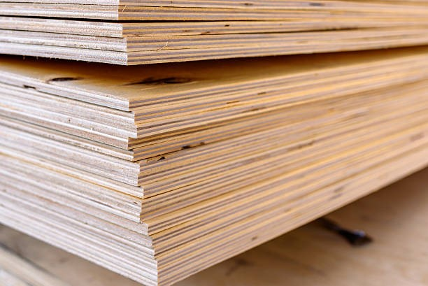 image - Top Plywood Companies of India