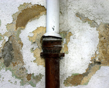 featured image - Top Signs Your Home Is in Need of Water Damage Restoration