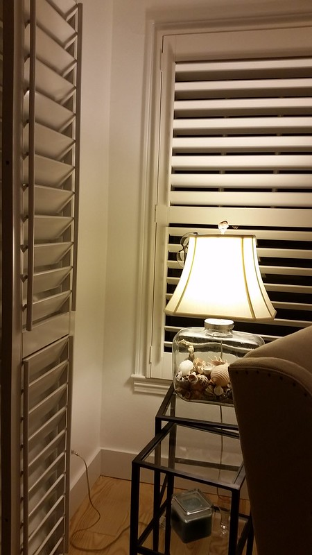 image - What Is the Difference Between Shutters and Plantation Shutters