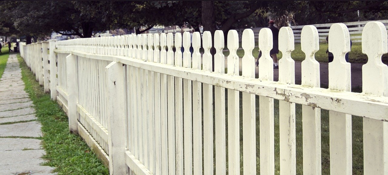 image - What Types of Fences Should You Consider for Your Yard