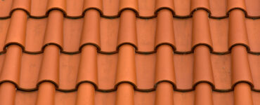featured image - What You Need to Know About Roof Estimates