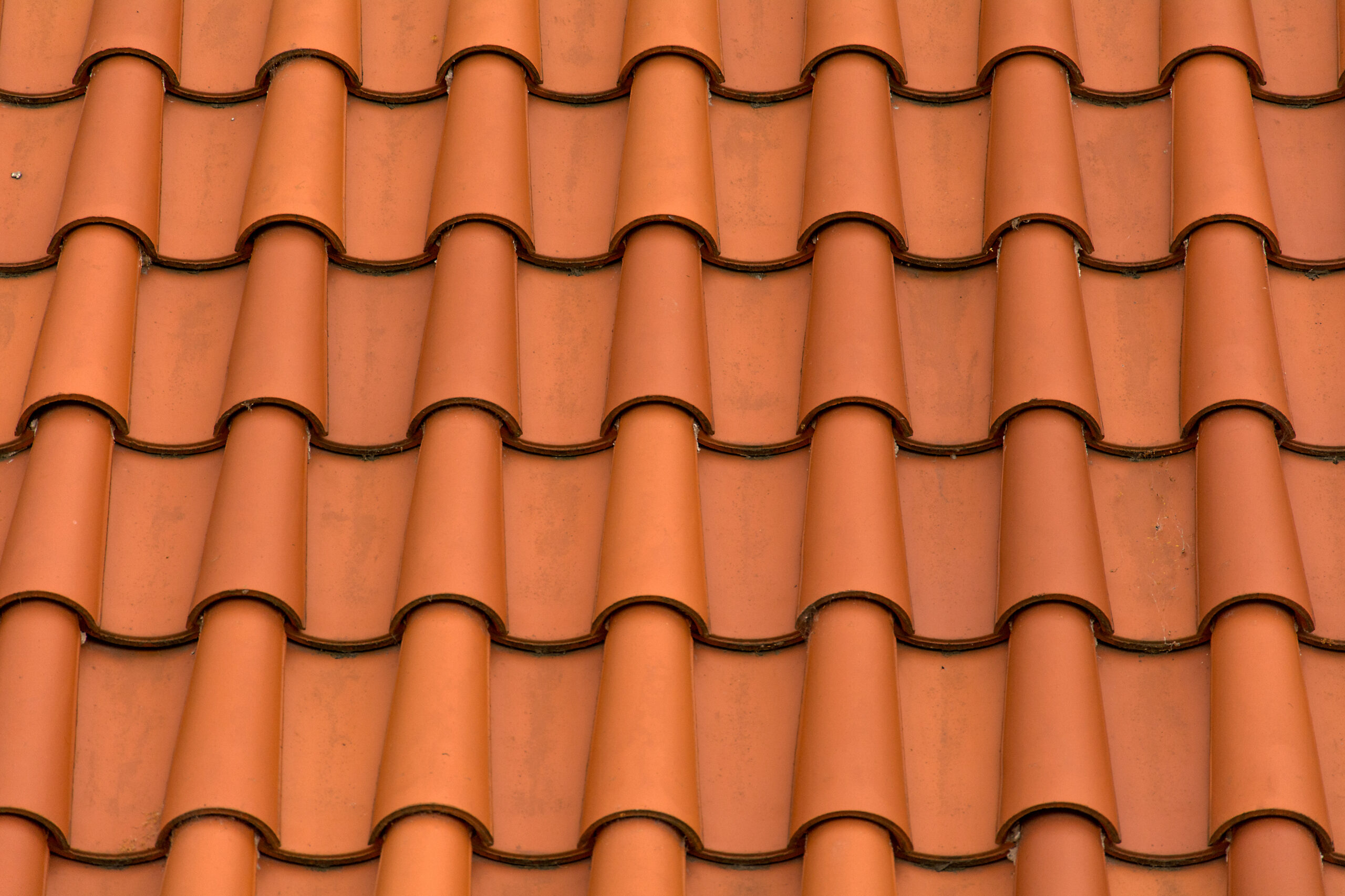 image - What You Need to Know About Roof Estimates