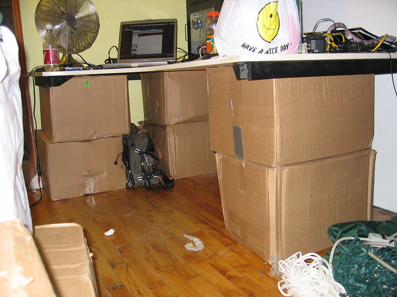 image - What are the Benefits of Hiring A Moving Company