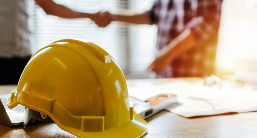 image - What to Look for In a California Contractor Insurance Policy
