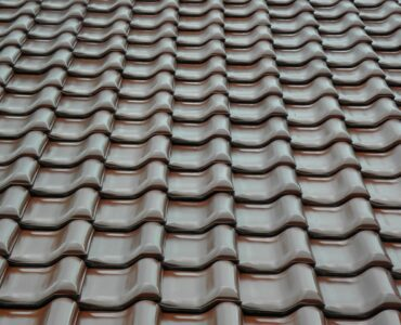 featured image - Why is Roofing So Expensive
