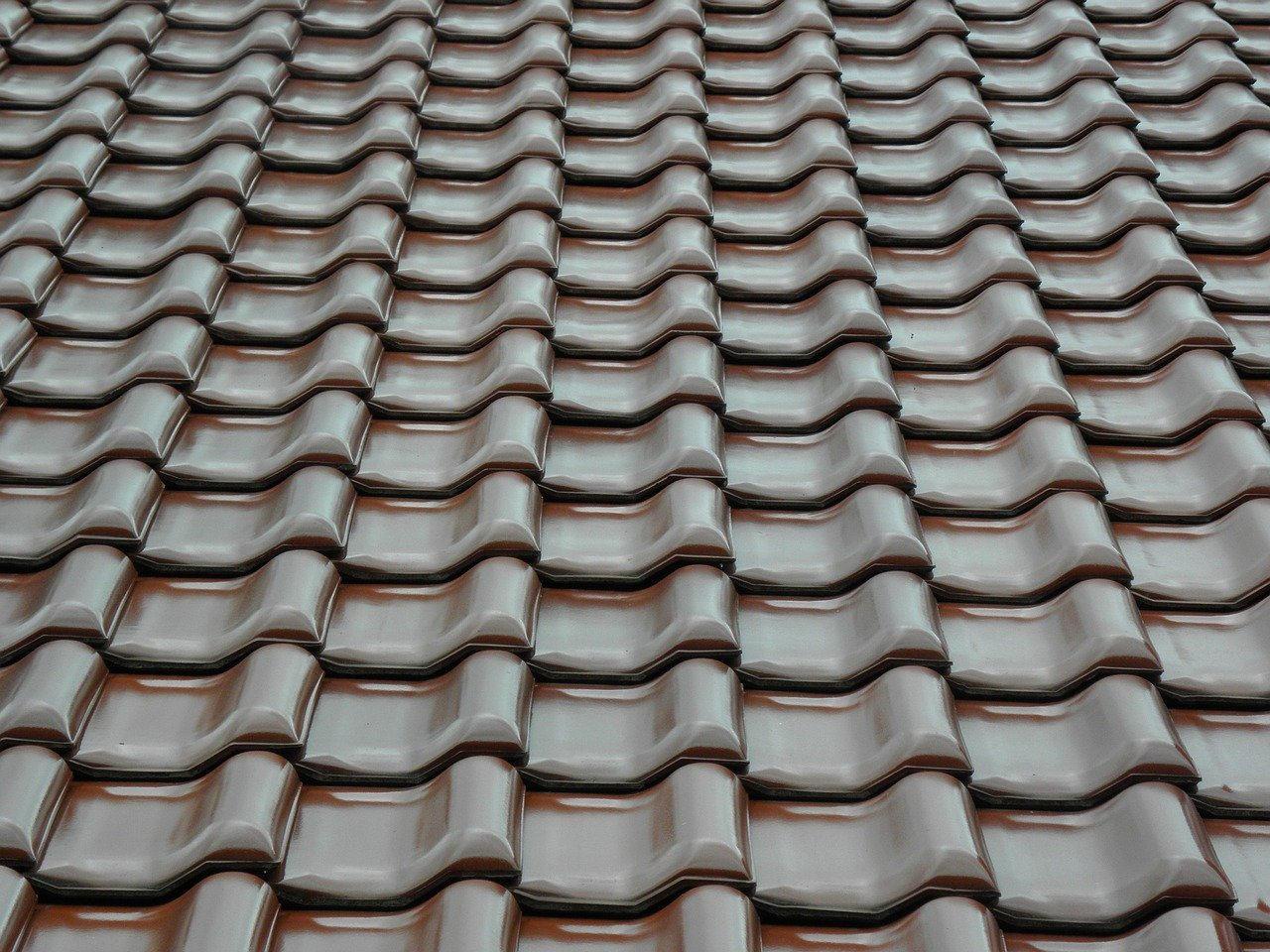 image - Why is Roofing So Expensive