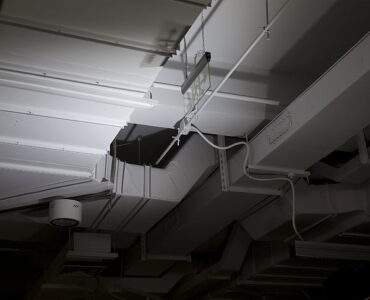 featured image - Duct cleaning services for a Dallas Home