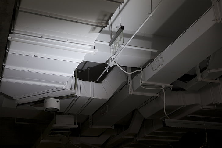 image - Duct cleaning services for a Dallas Home