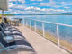 Featured image - The Pros and Cons of Glass Deck Railing