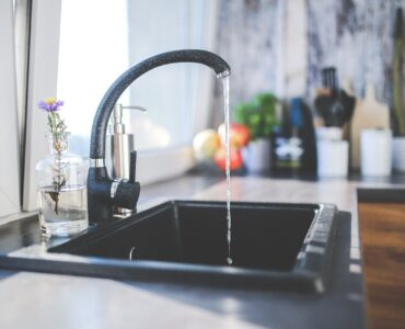 featured image - 6 Important Tips for Keeping Your Home Plumbing Healthy