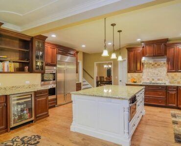 featured image - These Home Remodel Jobs May Take A Lot Longer Than You Expect