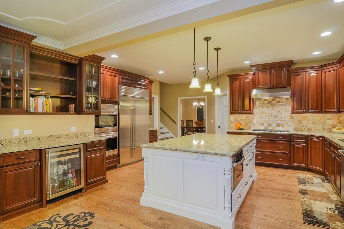 image - These Home Remodel Jobs May Take A Lot Longer Than You Expect