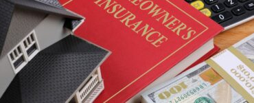 featured image - Homeowners' Insurance for Condo Complex - Things to Consider